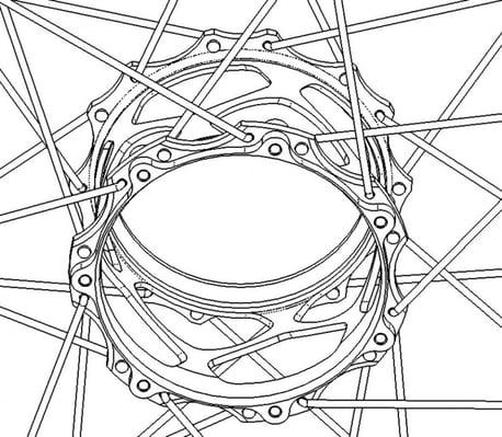 Building-wheel-Standard-1-1024x893