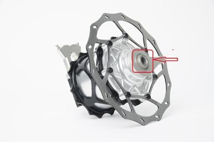 XIV-thrue-axl-endcaps-small